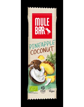 MuleBar Ananas Noix de coco...