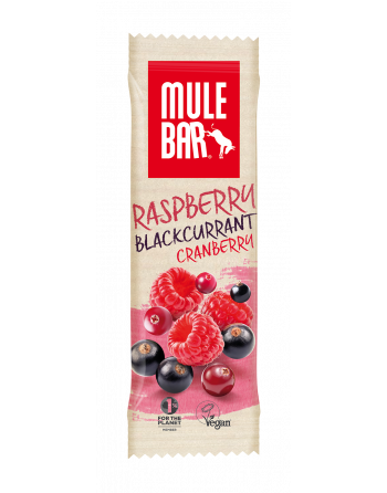 MuleBar Raspberry...