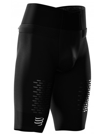 Trail Running UC Short