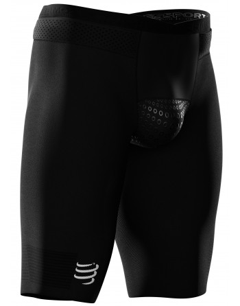 Triathlon UC Short