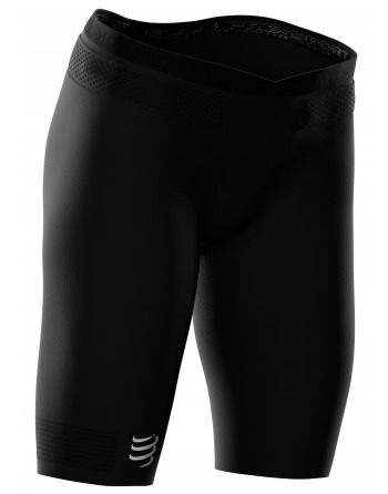 Triathlon UC Short W