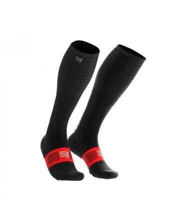 Full Socks Oxygen