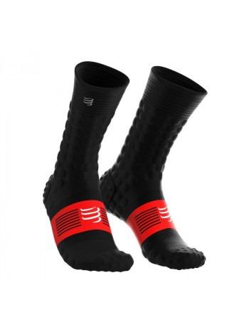 Pro Racing Socks v3.0 -...