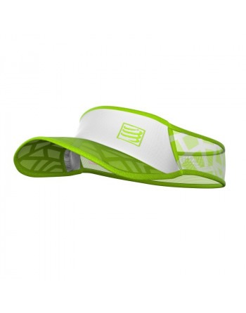Spiderweb Ultralight Visor...