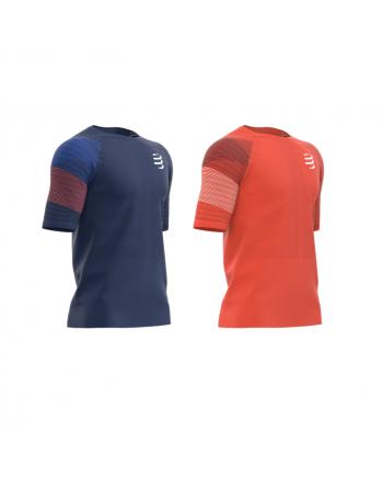 Pro Racing SS T-Shirt