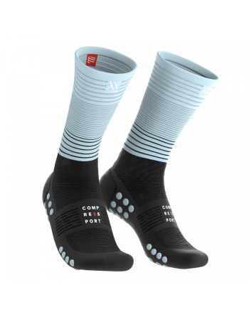 MidCompression Socken