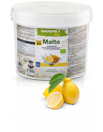 Malto Bio