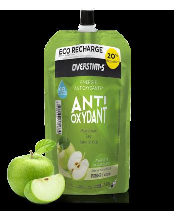 Antioxidans-Gel