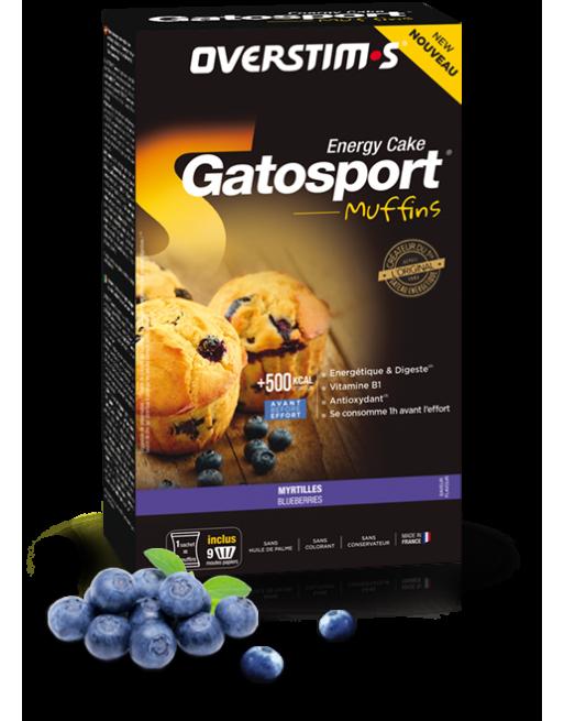 GATOSPORT-MUFFINS