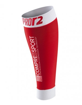 PRO R2 SWISS calf sleeves