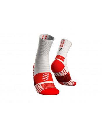 Pro Marathon Socken