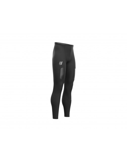 Trail Under Control Full Tights
