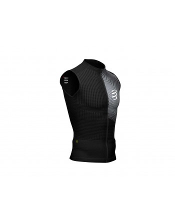 Trail Postural Tank Top