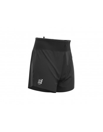 Trail Racing Short