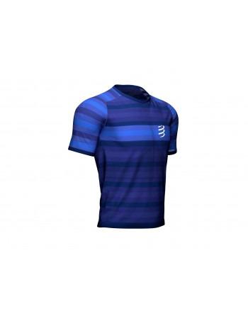 Racing SS Tshirt