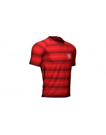 Performance SS Tshirt