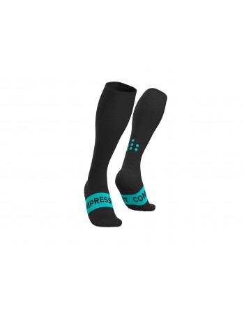 Volle Socken Race Oxygen