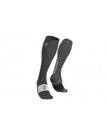 Volle Socken Wiederherstellung