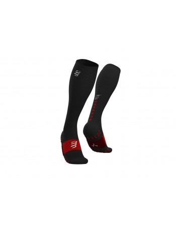 Full Socks Recovery