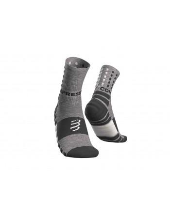 Schockabsorbierende Socken