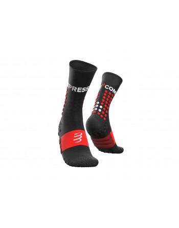 Ultra Trail Socken