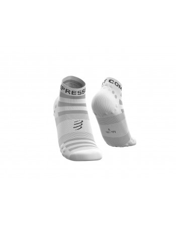 Pro Racing Socken v3.0 Ultralight Run Low
