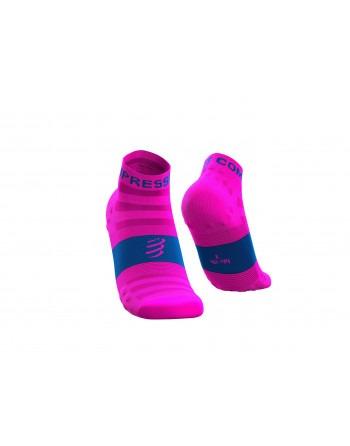 Pro Racing Socks v3.0 Ultralight Run Low