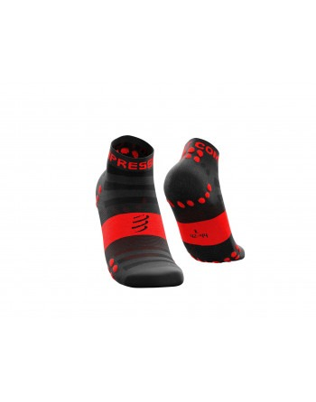 Pro Racing Socks v3.0 Ultralight Run Low
