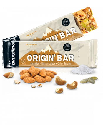 Origin' Bar Salz