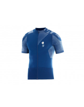 Ultra-Trail Postural SS Top...