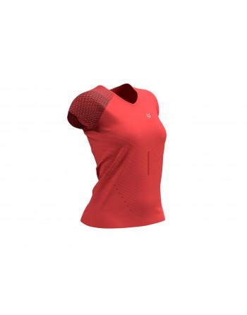 Performance SS Tshirt Woman...