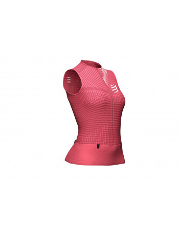 Trail Postural Tank Top...
