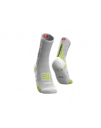 Pro Racing Socks v3.0 Bike...