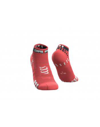 Pro racing socks v3.0 Run...