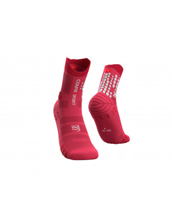Pro Racing Socks v3.0 Trail...