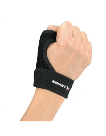 Zamst Thumb guard