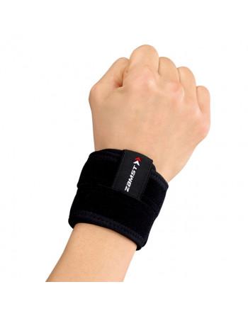 Zamst Handgelenkband