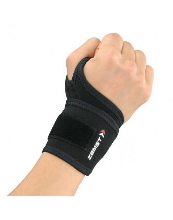 Zamst Wrist wrap