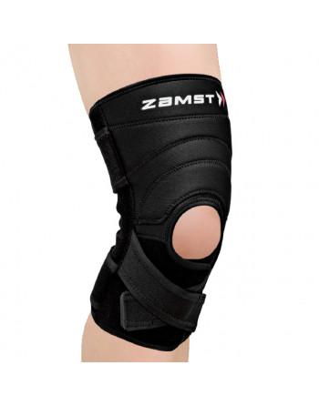 Zamst ZK-7 ligaments croisés