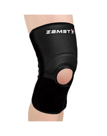 Zamst ZK-3 ligaments latéraux