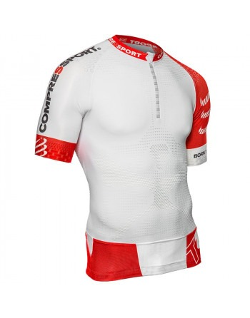 Trail Shirt v2 Mann