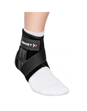 Zamst A1-S Knöchelschaftschutz