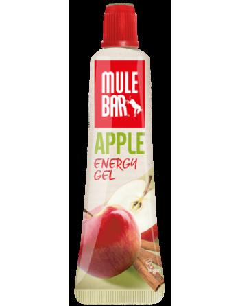 Mulebar Gel Apfelstrudel -...