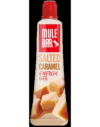 Mulebar Gel Salted caramel...