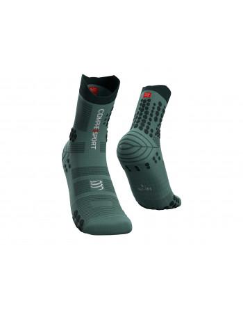 Pro Racing Socks v3.0 Trail...