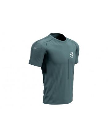 Performance SS Tshirt Man...