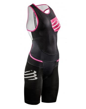 TR3 Aero Trisuit Woman